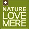 Nature Love Mere