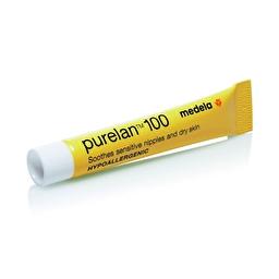 Крем для сосков (7 гр) Purelan 100