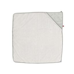 Полотенце с капюшоном Red Сastle - Gris
