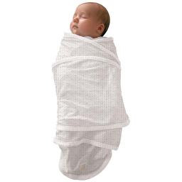 Пеленка-одеяло Red Castle Miracle blanket beige/white