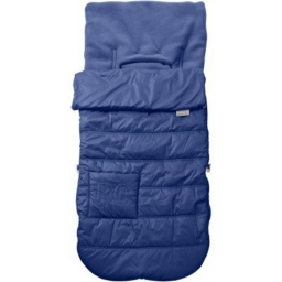 Конверт Red Castle Feather Light Footmuff royal blue