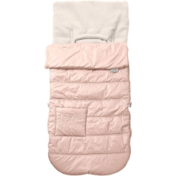 Конверт Red Castle Feather Light Footmuff pink