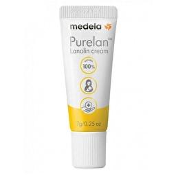 Крем для сосков Medela Purelan 2.0, 7 г