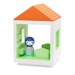 Игровой домик Kid O Myland Спальня