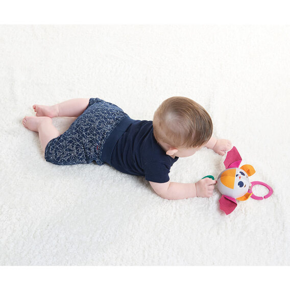 Іграшка-підвіска Tiny Love Летюча мишка Оскар - lebebe-boutique - 3