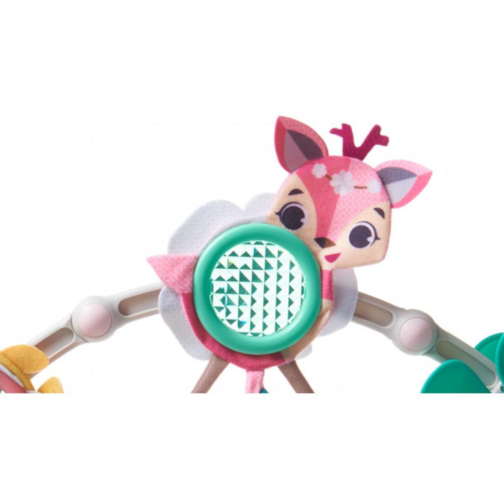 Дуга для коляски Мечты Принцессы Tiny Love - lebebe-boutique - 6