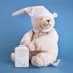 Игрушка для сна Doodoo - Мишка Антуан