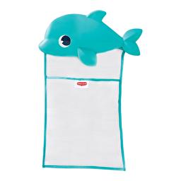 Органайзер для ванної Tiny love Дельфін
