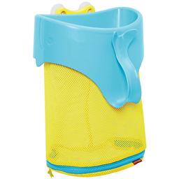 Органайзер для  ванної  Scoop & Splash