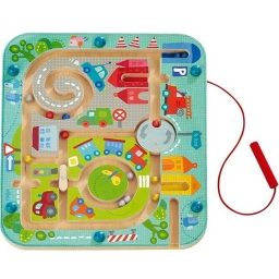 Іграшка на сортування
