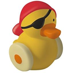 Іграшка для ванної Каченя-пірат, Haba