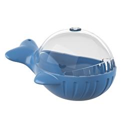 Іграшка для ванної Haba Кит Бенні