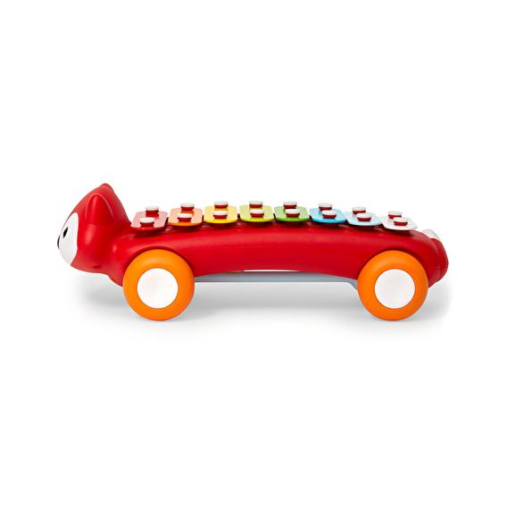Розвиваюча іграшка Skip Hop Ксилофон - lebebe-boutique - 4