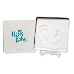 Магическая коробочка Квадратная Baby Art