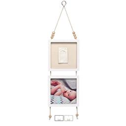 Baby Art Подвійна рамочка Підвісна з відбитками