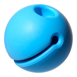 Moluk Мокс мячик марионетка (дисплей)