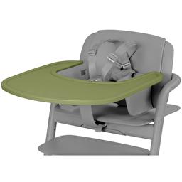 Столик до стільчика Lemo Outback Green green