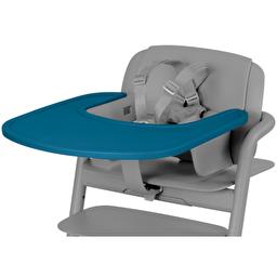 Столик до стільчика Lemo Twilight Blue blue