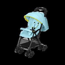 Візок CBX Yoki Neon Light Blue, блакитний