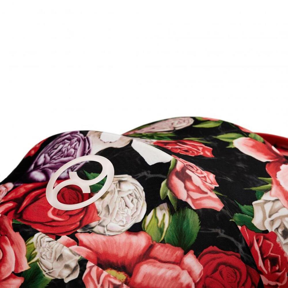 Автокресло Cloud Z i-Size Spring Blossom Dark - lebebe-boutique - 7