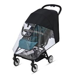 Дождевик для коляски Eezy S 2