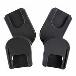 Адаптер для коляски GB Cybex Biris/Sila/Beli