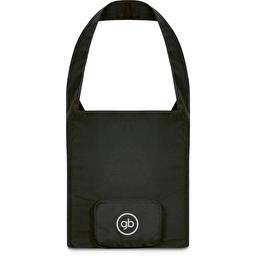Сумка для коляски GB Pokit, черный