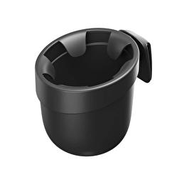 Подстаканник GB Cybex Подстаканник для автокресла CS Black-Black