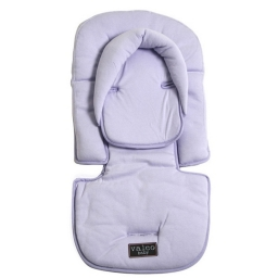 Вкладыш-матрасик Valco Baby (Валко Беби) All Sorts Seat Pad Grape