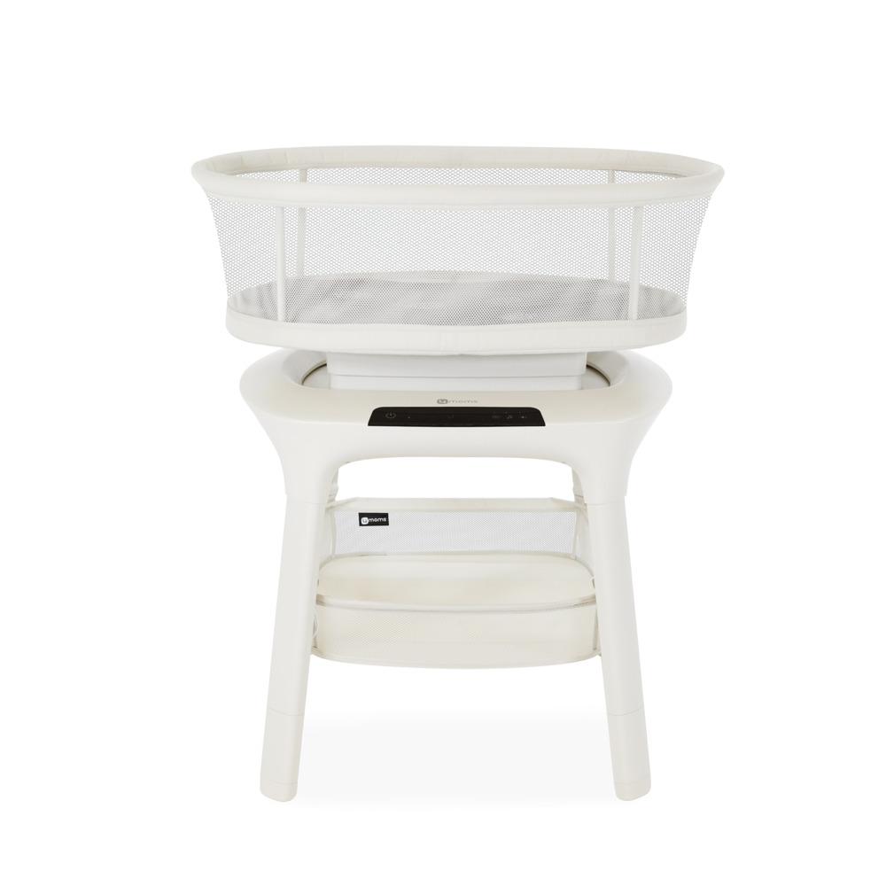 Колыбель mamaRoo sleep bassinet - lebebe-boutique - 2