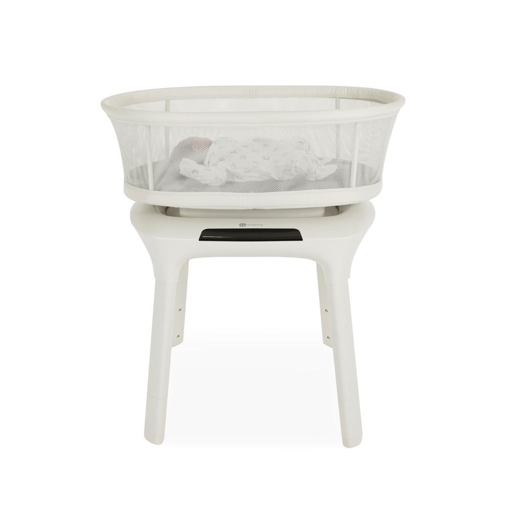 Колыбель mamaRoo sleep bassinet - lebebe-boutique - 3