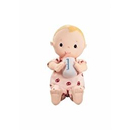 Лялька Lilliputiens Лу