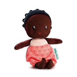 Маленька лялька Lilliputiens Майя