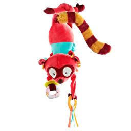 Музична іграшка Lilliputiens лемур Джордж