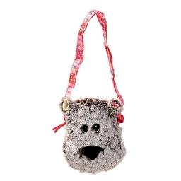 Детская сумочка Lilliputiens медведица Цезария