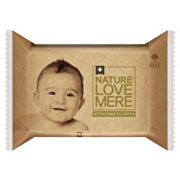 Мыло для стирки Nature Love Mere Original, 200гр.