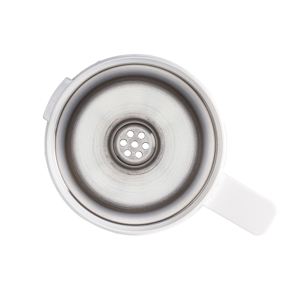 Контейнер для варки круп Beaba Pasta-rice cooker Neo - lebebe-boutique - 7