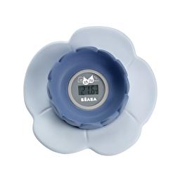 Термометр для ванної «Лотос» - мінерал