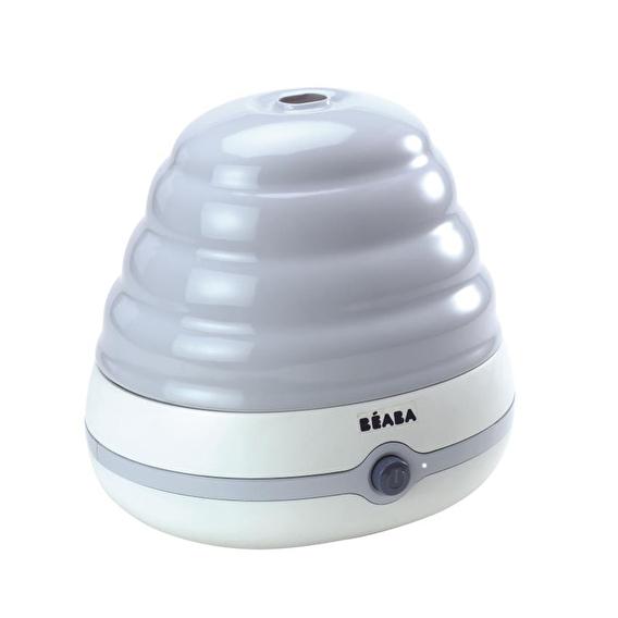 Зволожувач повітря - мінерал - lebebe-boutique - 2
