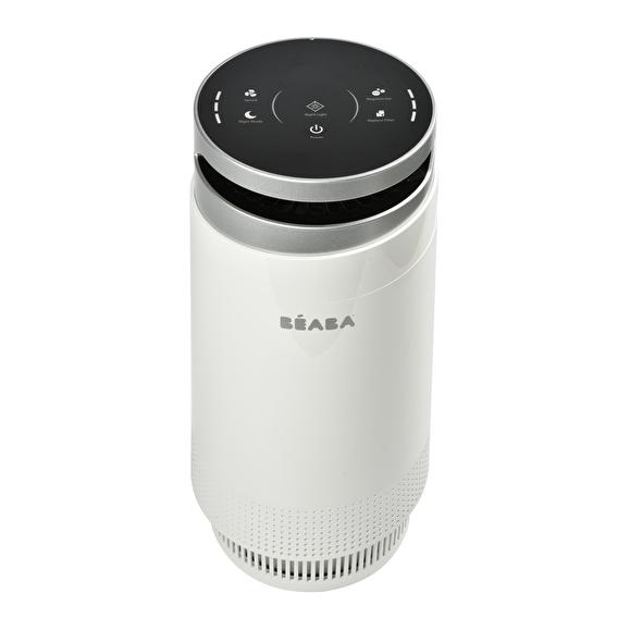 Очищувач повітря Beaba - lebebe-boutique - 6
