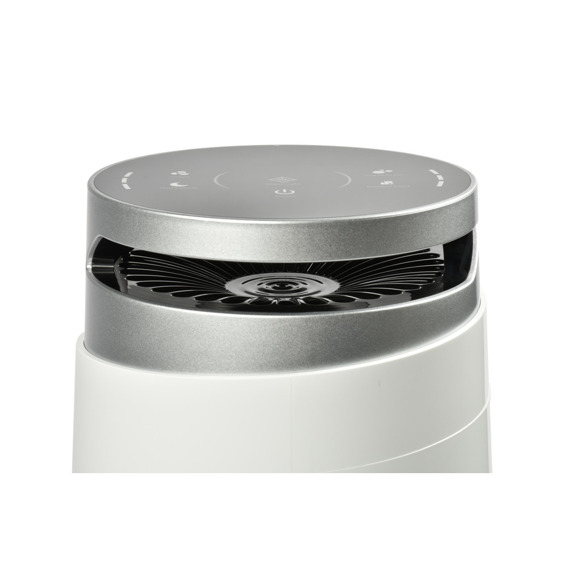 Очищувач повітря Beaba - lebebe-boutique - 7