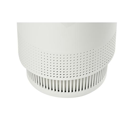 Очищувач повітря Beaba - lebebe-boutique - 9