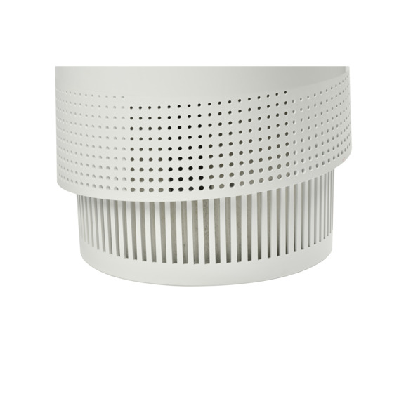 Очищувач повітря Beaba - lebebe-boutique - 10