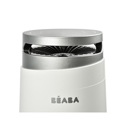 Очищувач повітря Beaba - lebebe-boutique - 11