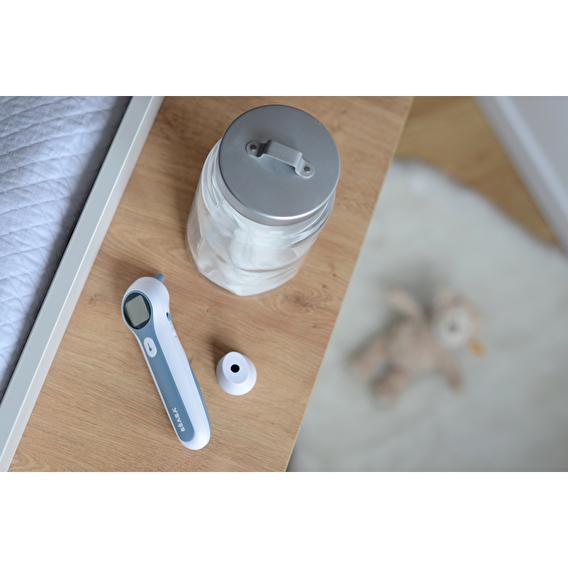 Инфракрасный термометр Thermospeed Beaba - lebebe-boutique - 21