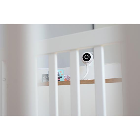 Цифрова відеоняня Zen Connect - lebebe-boutique - 14