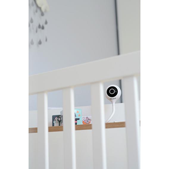 Цифрова відеоняня Zen Connect - lebebe-boutique - 26