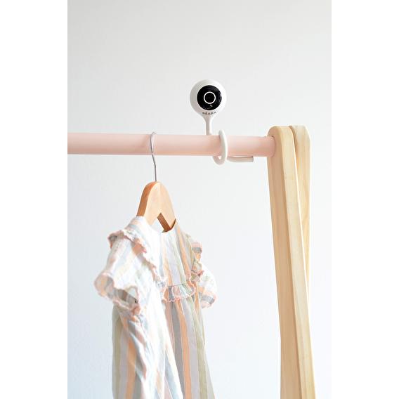 Цифрова відеоняня Zen Connect - lebebe-boutique - 32