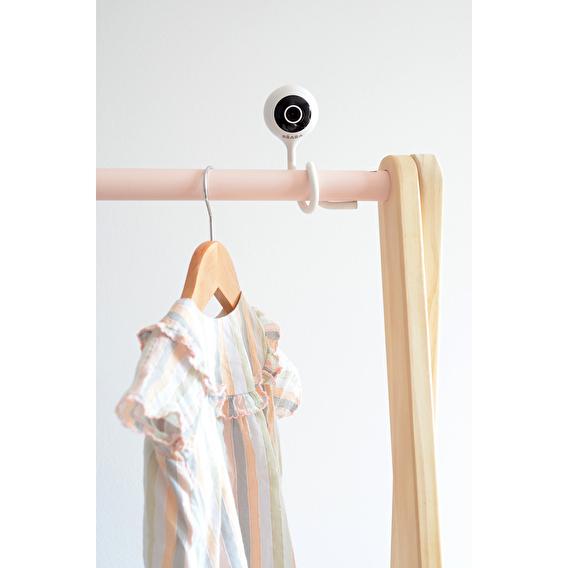 Цифрова відеоняня Zen Connect - lebebe-boutique - 34