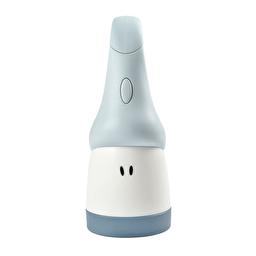 Світильник-нічник Torch - блакитний